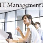 ハイブリィド、ビジネスとテクノロジーをリードする情報システムに特化した教育研修「ITマネジメントスクール」を開講