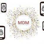 【情シス基礎知識】MDMで忘れちゃいけない3つのポイント(Android編)