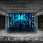 IoT Vol:7「21世紀の産業革命に向けて、知っておくべきこと」