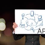 APIでつながる、新しいクラウドサービス(SaaS)の形