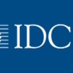 【IDC】2019年 国内IT市場の主要10項目を発表