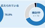 国内ネットワーク仮想化市場 企業ユーザー動向調査結果-IDC