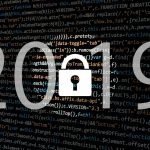 【来年を占う】2019年のセキュリティ脅威の動向