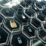 2018年「法人」を狙うセキュリティ三大脅威にみる今後の対策