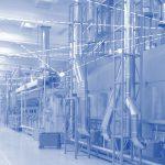 国内産業用ネットワーク機器市場予測-IDC