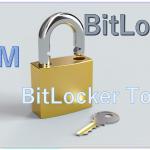 いまさら聞けない【情シス基礎知識】BitLockerとTPMとは