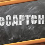 使える! 情シス三段用語辞典78「reCAPTCHA」