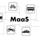 国内コネクテッドビークル市場 MaaSユーザー動向調査-IDC