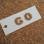 【知っ得言語】「Go」~特徴とその学ぶべき理由~
