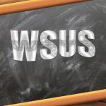 使える! 情シス三段用語辞典79「WSUS(Windows Server Update Services)」