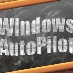 使える! 情シス三段用語辞典85「Windows AutoPilot」