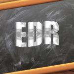 使える! 情シス三段用語辞典89「EDR(Endpoint Detection and Response)」