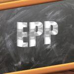 使える! 情シス三段用語辞典88「EPP(Endpoint Protection Platform)」