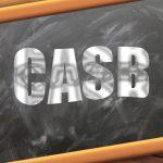 使える! 情シス三段用語辞典91「CASB」