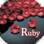 【知っ得言語】「Ruby」~特徴とその学ぶべき理由~
