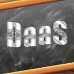 使える! 情シス三段用語辞典93「DaaS(Desktop as a Service)」