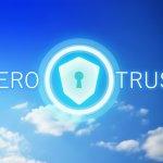 ゼロトラストとは何なのか、歴史と議論をひも解く-セキュリティブログ
