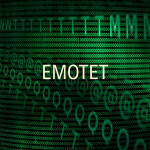 変化を続けるマルウェア「EMOTET」の被害が国内でも拡大-セキュリティブログ